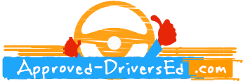 Approved-Drivers Ed.com